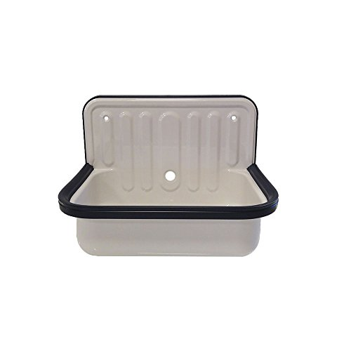Laundry Tub Shop Large Selection Amp Discount Prices On